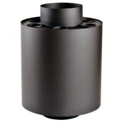 Výměník na kouřovod HEATER - kamna HEATER